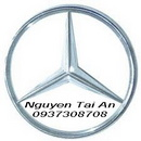 Tp. Hồ Chí Minh: Bảng giá xe Mercedes-Benz HCM giá tốt giao xe ngay Tài An-0937308708 CL1042180