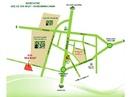 Tp. Hồ Chí Minh: Bán đất nền An Lạc Residence - Giá cực SỐC ngay Bình Chánh CL1110369