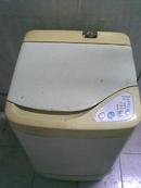 Tp. Hà Nội: Cần bán thanh lý máy giặt cũ 4,0kg hàng nhật bãi CL1110150P5