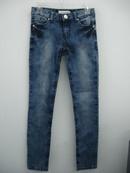 Tp. Hồ Chí Minh: Bán gấp lô hàng quần jeans nữ cao cấp xuất đi Mỹ thương hiệu Getused CL1014381