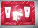 Tp. Hồ Chí Minh: Bán 1 hộp nước hoa hiệu Red Door gồm 4 món, hàng mang từ Mỹ về CL1145577P8
