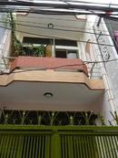 Tp. Hồ Chí Minh: Cần tiền nên muốn bán nhà hẻm 2.5m Nguyễn Đình Chính, p.15, q.Phú Nhuận RSCL1170358