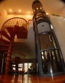 Tp. Hà Nội: Bán các loại thang máy www.thucdaythuonghieu.com CL1037524