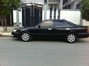 Tp. Hồ Chí Minh: Đổi xe mới cần bán xe LEXUS ES 300 nhập mới 1995 đăng ký lần đầu năm 2000 xe nhà RSCL1110643