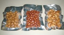 Tp. Hồ Chí Minh: Chuyên cung cấp hạt điều rang muối, cá cơm, đậu phộng khai vị, hạt sen sấy CL1057584P7