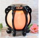Tp. Hà Nội: Đèn xông tinh dầu CL1037525