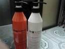 Tp. Hà Nội: Cặp dầu gội đầu và dầu xả cao cấp KASHIQI CL1133680P4