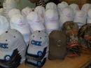 Tp. Hà Nội: Nhận hợp đồng sản xuất cung cấp các loại Mũ lưỡi trai thời trang giá rẻ CL1076549
