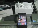Tp. Hà Nội: Bán Iphone 4G_32G.Hàng xách tay từ MỸ ,bản quốc tế (Word).Máy màu đen mới 99%. RSCL1110644