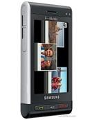 Tp. Hồ Chí Minh: Samsung T929 Memoir hàng chính hãng xách tay full box CL1068011P11