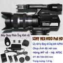 Tp. Hồ Chí Minh: Bán máy quay phim Sony Nex-VG10 CL1126398P6