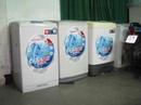 Tp. Hồ Chí Minh: Cần bán máy giặt hiệu TOSHIBA 6.8 - 7KG, Sayo 6kg, Samsung 7.5Kg. Mới 95%, CL1110150P5
