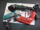 Tp. Hồ Chí Minh: Dụng cụ điện cầm tay, công ty tnhh tm dv thuận phú . CL1043198P3
