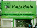 Tp. Hồ Chí Minh: Cửa hàng Nhật Bản HachiHachi khuyến mãi nhân Sinh nhật CL1040306