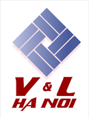 Tp. Hà Nội: Nhận thiết kế nội thất theo yêu cầu CL1074563