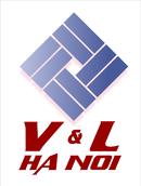 Tp. Hà Nội: Thiết kế nội thất - V&L Hà Nội CL1074563