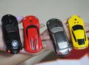 Tp. Hồ Chí Minh: @điện thoại xe hơi F458, F599, X9, F208, BMW 760, BMW X6@ CL1084845P8