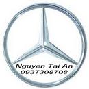 Tp. Hồ Chí Minh: Đại lý Mercedes-Benz tại HCM tiêu chuẩn Daimler Auto Hours 600 0937308708 CL1042180