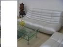 Tp. Hồ Chí Minh: Bán bộ sofa kiểu dáng con sâu màu bạc CL1038889