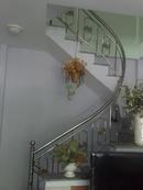 Tp. Hồ Chí Minh: Gia công inox, sắt, nhôm, lan can, cầu thang, mua bán sp inox bep.Dt 0982393923 CL1068345