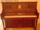 Tp. Hồ Chí Minh: Mua bán đàn Grand Yamaha màu trắng và piano khuyến mãi giá 19.900.000 vnđ CL1050527