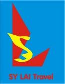 Tp. Hồ Chí Minh: Sỹ Lai Travel chuyên cung cấp dịch vụ XNC đến các nước. Đlý cấp 1 vé máy bay CAT246_255_308