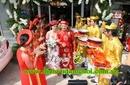 Kiên Giang: Trung Tâm Dịch Vụ Cưới Hỏi Trọn Gói TONY Kim ( Kim Long ) CL1056104