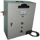 Tp. Hồ Chí Minh: Hệ thống xử lý nước thải Nhà hàng - Khách sạn CL1185654