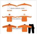 Tp. Hà Nội: Công ty sản xuất áo gió-sản xuất áo thun 0908 811 089 Ms Lan CL1076549P8