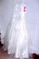 Tp. Hồ Chí Minh: Cần bán gấp: 30 Áo đầm thời trang mới CAT18_214_217_354