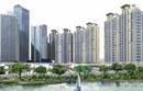 Tp. Hồ Chí Minh: Cần bán căn hộ 3 pn, Saigonpearl, view cầu SG, giá rẻ CL1060214