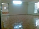 Tp. Hồ Chí Minh: Cho thuê nhà đẹp giá rẻ quận Phú Nhuận 3,5tr/ tháng CL1114117