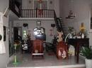 Tp. Hồ Chí Minh: Đang cần tiền nên bán gấp nhà khu vực gần chợ tân hương quận tân phú RSCL1088617