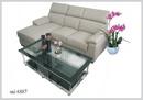 Tp. Hà Nội: sofa malaysia, sofa phòng khách, sofa da_một tuần hai sản phẩm bán hàng giá gốc CL1091936
