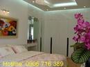 Tp. Hồ Chí Minh: Saigon Pearl cho thuê - căn hộ đẹp lung linh Sài Gòn CL1064113P3