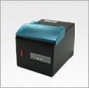 Tp. Hồ Chí Minh: Máy in phiếu tính tiền Receipt printer iPOS TP- 3250 USB+RS. CL1094968P8