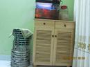 Tp. Hồ Chí Minh: Đồ dùng gia đình còn mới 95%, chật diện tích cần bán cho người thiện chí CAT2P8