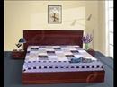 Tp. Hồ Chí Minh: Cần thanh lý giường gỗ công nghiệp loại 1,6mx2m, thiết kế như giường nhật phù hợp CL1038889