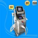 Tp. Hồ Chí Minh: Máy ipl, rf, layzer công nghệ mới 3in1 thẩm mỹ kỹ thuật cao CAT247_280P3