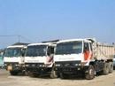 Tp. Hồ Chí Minh: nhận chở hàng hóa_máy móc, thiết bị, gạo, cao su+0902349167 CL1213257P6