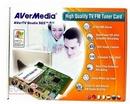 Tp. Hà Nội: AverTV Studio 503 hàng Hiếm nhưng KHÔNG Khó! CL1126207P31