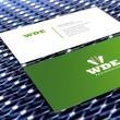 Tp. Hà Nội: In Name card_Chất lượng cao_Giá sốc CL1062313P8