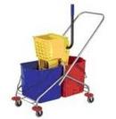 Tp. Hà Nội: Xe đẩy vắt cây lau nhà - dụng cụ hỗ trợ người lao động RSCL1105955