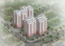 Tp. Hồ Chí Minh: Cần bán gấp căn hộ Penthouse VÀO Ở NGAY giá 3 tỷ thương lượng 20 Triệu / m2 (có CL1069971