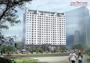 Tp. Hồ Chí Minh: Bán căn hộ Trung Sơn Plaza giá rẻ chưa từng thấy CL1069971