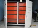 Tp. Hồ Chí Minh: vỏ tủ điện thuận phát CL1078884P11