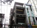Tp. Hồ Chí Minh: Bán nhà 2MT Lý Tự Trọng - P.Bến Thành - Quận 1 RSCL1124943