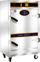 Tp. Hà Nội: Tủ Nấu Cơm điện Các loại Giá rẻ nhất HN - 0915922555 CL1160168
