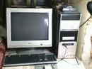 Tp. Hồ Chí Minh: Bán máy vi tính P4 3.0G, Ram 1Gb, HDD=160GB, DVD_RW, CD_ROM 52X.đang sử dụng tốt CL1102012P13