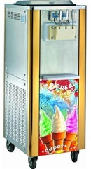 Tp. Hồ Chí Minh: Bán máy làm kem chua CL1043198P3